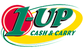 1-Up-Cash-and-Carry