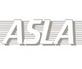 ASLA-construction