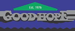 Good-Hope-Construction-logo