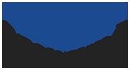 granbuild-construction-logo