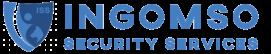 Ingomso Security Services