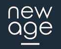 new_age_properties_logo
