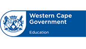 wc-department-of-education